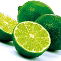 Home_citron