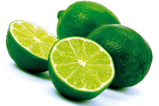 Docteur-Renaud-citron-vert