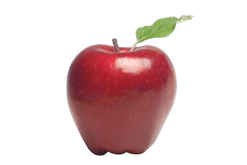 Docteur-Renaud-pomme-rouge